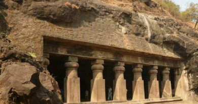 elephanta-caves-