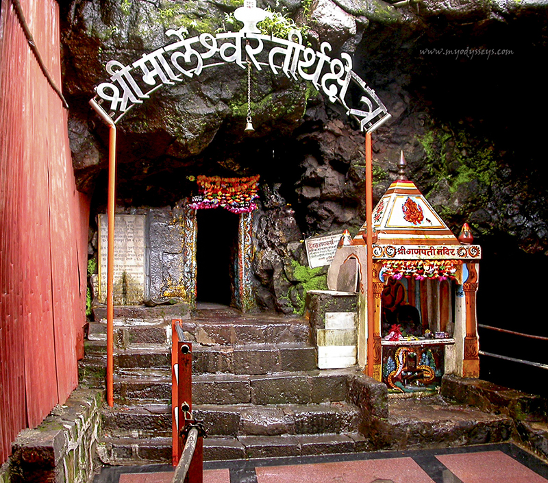 Places To Visit On Konkan Belt: Placestovisitindia.in