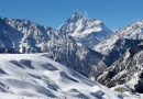 Top 10 Things to do in Majestic Uttarakhand-
